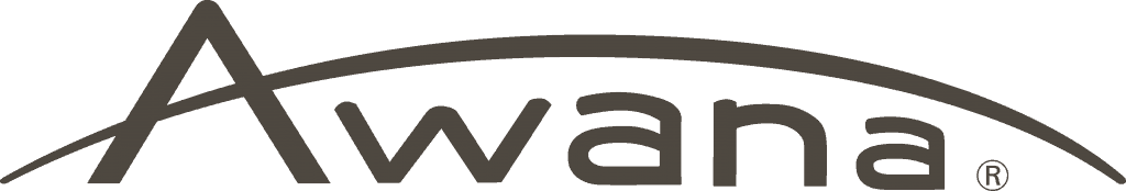 AwanaCorpLogo_2014-warm-grey2