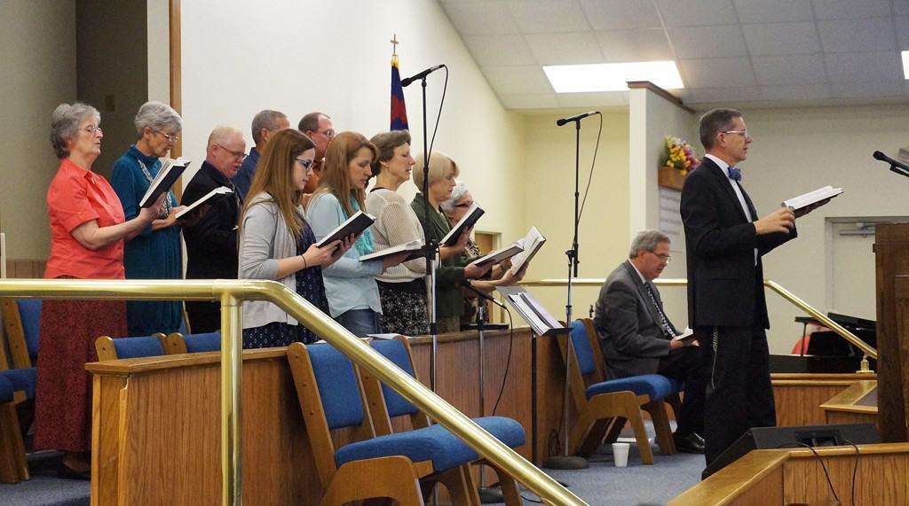 churchimage